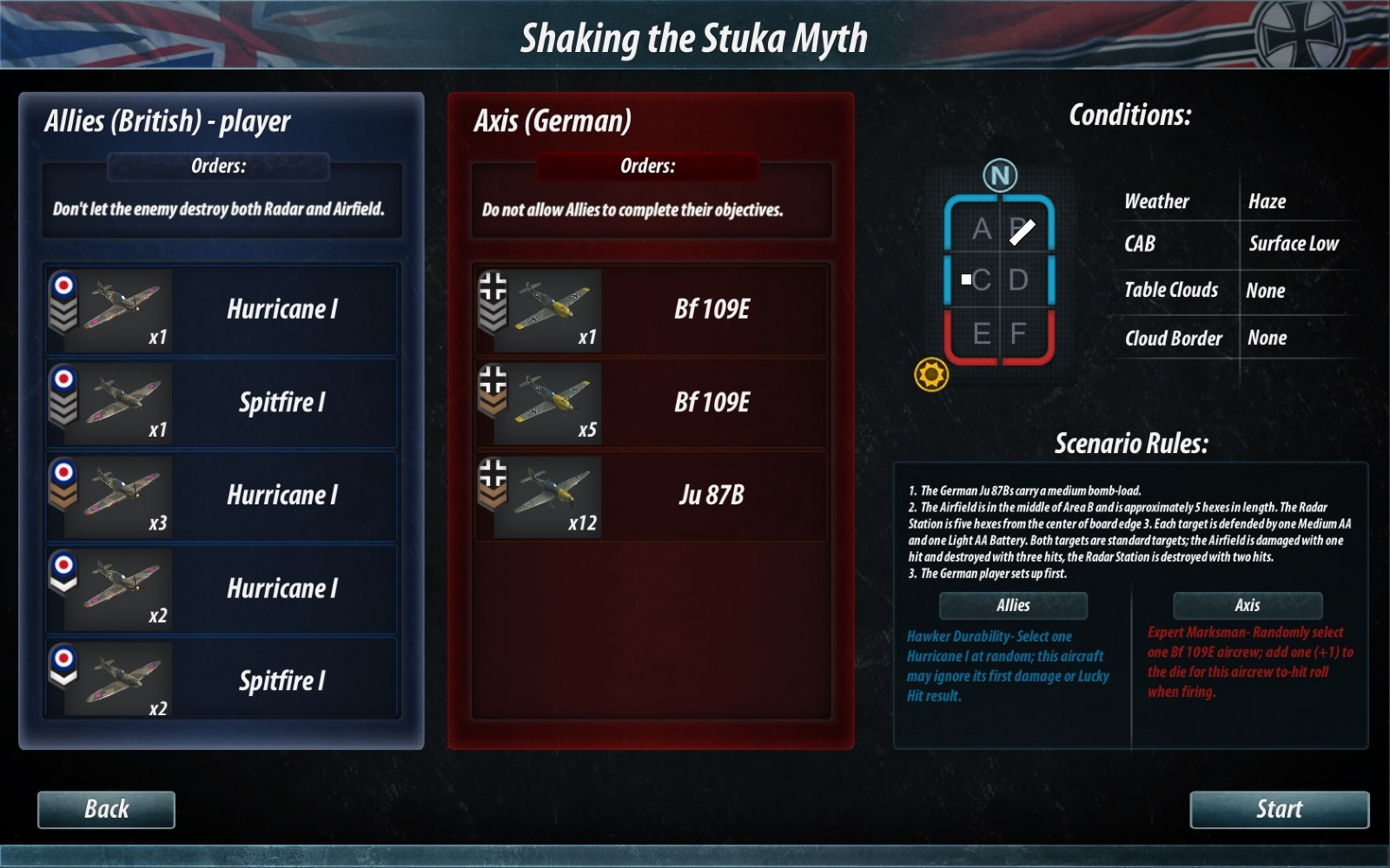 PC Gaming Corner: Good Things from Slitherine/Matrix – No