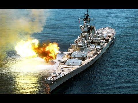 Neptune Rising: The Resurgence of Naval Wargaming – No Dice